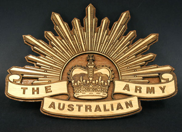 ANZAC Day Arrangements