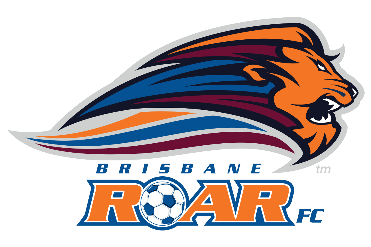 Brisbane Roar Football Clinics