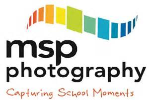 Update from MSP Photography